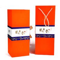 Pu er tea gift tea sangioveses gift box
