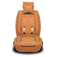 Car seat cushion four seasons cushion general cushion dfc-1