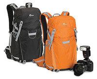 NEW Lowepro Photo Sport 200AW PS200 Digital SLR Camera Backpack Photo Case DSLR travel Bag  for Nikon Canon