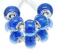Min.order is $10( mix order ) T65 FREE SHIPPING 5pcs Ceramics European Beads Fits Charm Bracelet