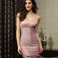 free shipping 2014 summer women sexy party evening elegant dress high waist harness bodycon bandage vestidos GQ006