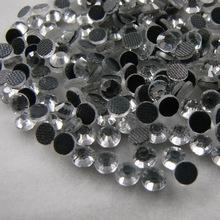 crystal rhinestone trim promotion