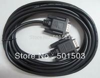 NEW ORIGINAL XW2Z-200T  Servo Encoder Cable PLC