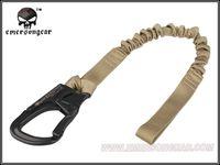 EMES yates Type Devgru Safety Sling Lanyard (Khaki) gun sling free shipping