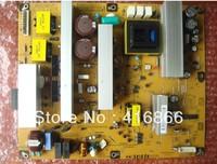 Free shipping: original PSPU-J904A EAY60704401 PSPU-J905A EAY60704701