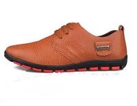new  qiu dong men leisure shoes men's shoes china business fashion shoes
