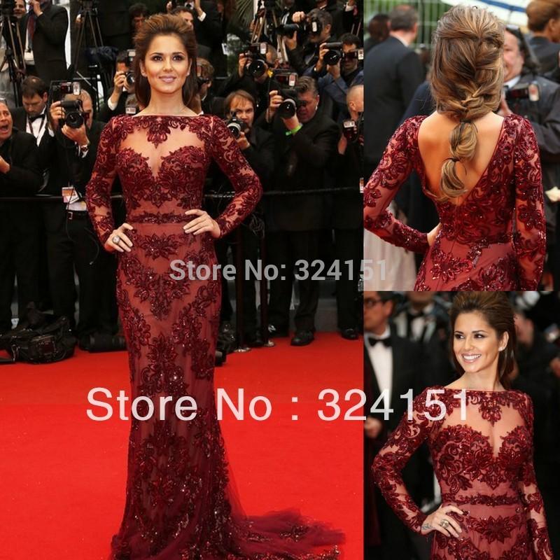 Famous Prom Dress Designers Famous Designer Dress Cannes