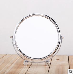 Achetez en gros miroir de table en ligne des grossistes for Gros miroir rond