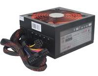 EDNSE 900watt ATX power supply EDP900WA  80PLUS