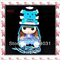 handmade hats for kids crochet baby child hat