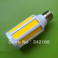 Good Sale High Power Cob LED Bulb 12W E27 E14 B22 AC 220-240V LED Corn Light with 360 Degree Spotlight