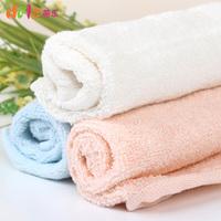 Bamboo fibre baby bib squareinto baby bib ploughboys faceable newborn wipe sweat towel