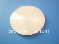 Hafnium targets,Purity more than 99.95%,50-600mm diameter,1-10mm thickness, free shipping