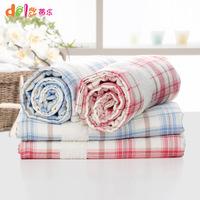 Baby bath towel newborn gauze towel baby towel blanket bamboo fibre 100% cotton double faced ultra soft