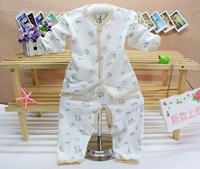 2014 New Hot Sale Baby body suits, children's sets, new born baby boys/ girls cloth sets, baby's cotton underwear romper suits