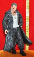 sin city neca groom figure caction figure 17cm tall free shipping