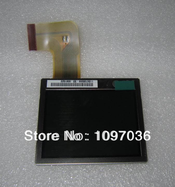 "Free shipping!New original A025DL01 V0, 2.5""TFT LCD Display Screen module,BenQ E520/E600/E10 lcd display for Digital camera(China (Mainland))"
