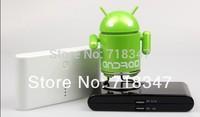 Free shipping 20000mAh Power Bank 20000 mAh Portable External Backup Battery Charger Dual USB with 4 connector