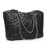 NEW 2014 desigual women handbag geuine leather bags women leather handbags women bag famous designers shoulder bag brands bolsas