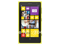 Free shipping 5PCS for NOKIA 102 Anti-glare & anti-fingerprint screen protector film