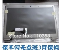 Free shipping Brand new A+ LP140WH7 TSA1 LP140WH7 TSA2 F2156WH6 for M5-581G M5-481G LCD Assembly Complete Display