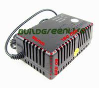 E-bike 48V 20Ah AC220V input lead acid battery charger