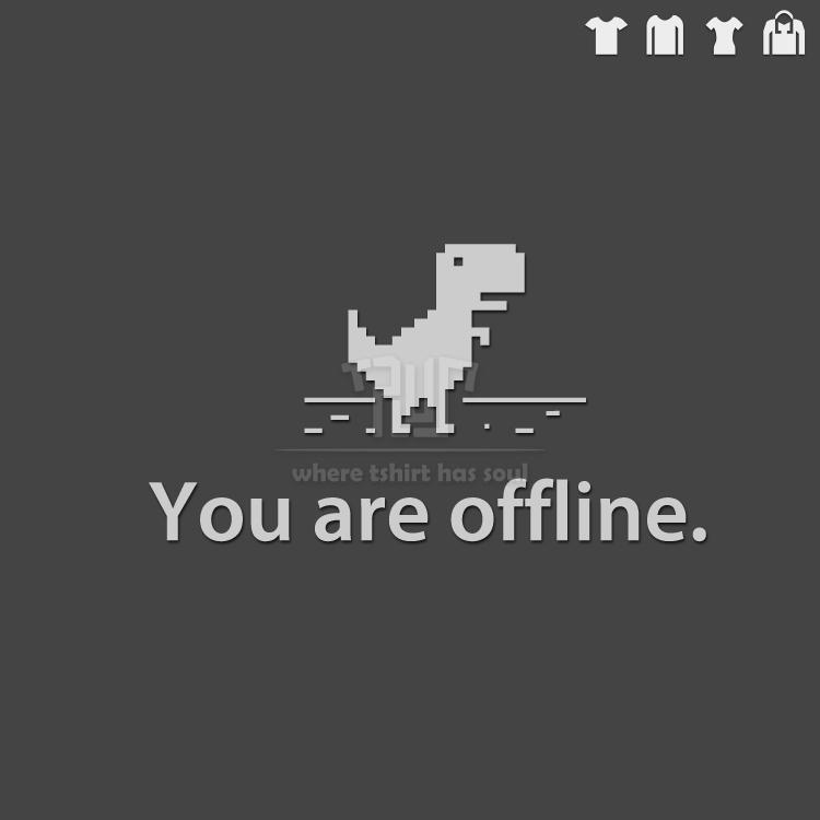 كيف تقوم بتحميل و تصفح موقع ويب offline