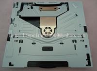 Brand new Denso navigation mechanism RAE3370 for Toyota B9004 VW Mercedes Lexus car audio GPS navigation