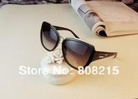 B Women Sunglasses Fashion Popular Sunglasses For Women High Quality Elegant Fashion Sun Glasses Free Shipping