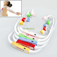 Hang After Ear Headphone headset Earphone Sport MP3 player  MP3 Wireless  Loop Radio FM/MP3/SD Music MP3 USB Cable