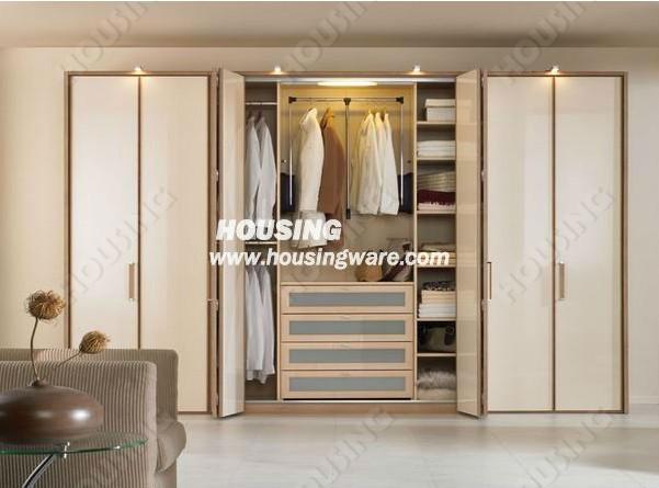 Design Slaapkamerkasten : Bedroom Wardrobe Closet