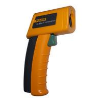 FLUKE62 handheld infrared thermometer infrared thermometer Fluke Fluke FLUKE62MAX