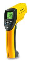 FLUKE66 Handheld Infrared Thermometer Fluke infrared thermometer FLUKE Fluke F66