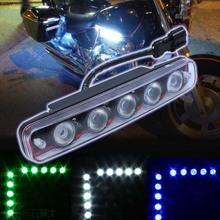 automotive led light strip promotion