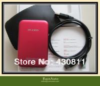 Free shipping 2014 Alldata 10.53+mitchell ondemand +esi+VIVID+med& heavy truck+ATSG+elsa WIN+ETKA+Moto+manager 27 in1 1000GB hdd