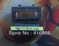 Free shipping: original 80GL17T-28-YS coil