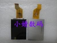 For samsung   PL150/ PL170/ PL210/ PL171 camera lcd screen