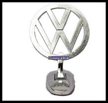 popular vw emblem