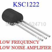 C33725 transistor