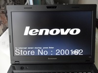 "Brand New Lenovo E49 L1005 Laptops14.1""2GB 500GB HD WIndows 8 HDMI Winter Blue DVD burner In Stock Fast Ship Buy with confidence"