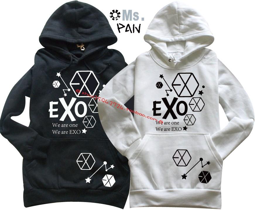 Exo Sweater Buy Online 97