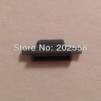 Replacement Mute Button for iphone 5 waterproof case parts