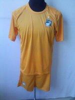 hot sale 2014 world cup ci ivory coast soccer jersey ci ivory coast soccer shirt jersey with free shipping