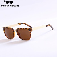 2014 new fashion super luxury brand designer sunglasses women men gafas good quality glasses oculos de sol Q12