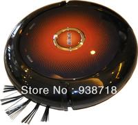 high quality and  BRAND  - MINI robot vacuum cleaner - EC MINI