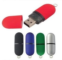 Wholesale - - --2014 hot- USB Flash Drive 128GB USB 2.0 Flash Memory Pen Stick Drive shipping128gb