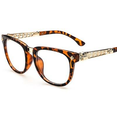 Gallery For > Glasses Frames For Women 2014