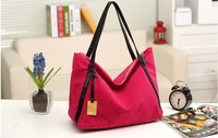 Free shipping! Hot sale  Shoulder Bag 3 color  women's fashion handbag PU bags shoulder totes-A206