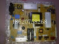 Free shipping> Pd32a0-bsm bn44-00421a original  for SAMSUNG   led ua32d4000n power board warranty 90