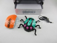 Hot climbing wall climbing RC spider toy